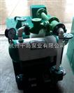 SPBZ-W-30实验室用真空泵