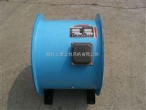 FSWF低噪音防腐蚀混流风机