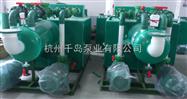 RPP80-600型水喷射真空泵