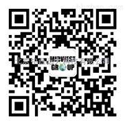毛细管电泳电化学发光检测仪 型号:RM02-MPI-A 库号:M404645