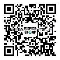 毛細管電泳電化學發光檢測儀 型號:RM02-MPI-A 庫號:M404645