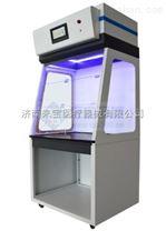 博科淨氣型通風櫃BC-DM1600價格