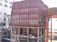 BLS-118L湿式脱硫除尘器KFX-Ⅰ型快速泥水分离器BLS-8L湿式立窑除尘器