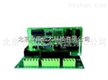 溢油静电保护器电路板 型号:qa02-sla-s-iib 库号:m33