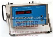 Ratfisch零氣發生器