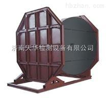 混凝土排水管內水壓試驗機特價優惠