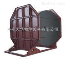 混凝土排水管内水压试验机特价优惠