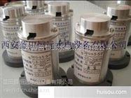DPS-0.5-8-V速度型振动传感器火爆中国