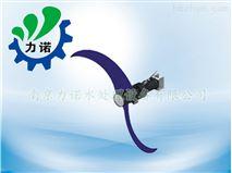 QJB係列不鏽鋼潛水低速推流器