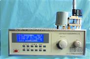 专业生产介电常数介质损耗测试仪价格