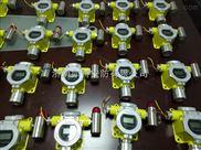 二氧化硫SO2气体探测器价格