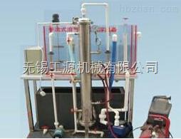 无锡气浮实验装置