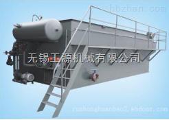 无锡平流溶气气浮机