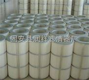 直销钢厂制氧机自洁式空气滤筒