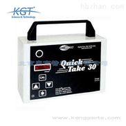 QuickTake30空氣微生物采樣器
