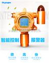 二甲氧基甲烷气体浓度检测仪