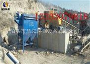 矿山除尘器供应厂家