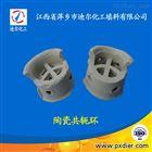 陶瓷共轭环填料