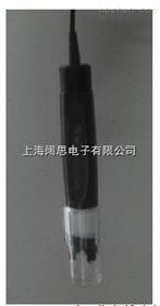 国产工业在线PH电极GRT1010上海阔思APURE爱普尔PH仪表电极