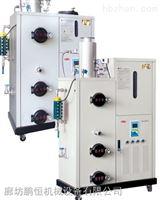 文安生物质蒸汽发生器 技术参数 特点