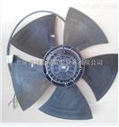 ebmpapst風機A4D400-AP12-02