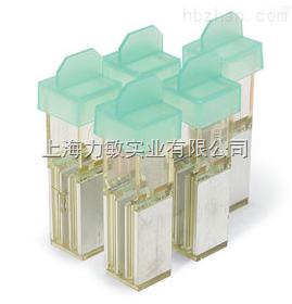 bio-rad伯乐电击杯0.1cm 0.2cm 0.4cm间距