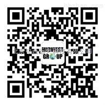 小型超声波清洗机600ML 型号:JK15-KN890 库号:M324967