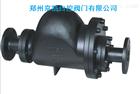 GH5-16R杠杆浮球式蒸汽疏水阀