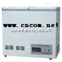 中西(LQS)磚瓦冷凍試驗箱 型號:BN08-ZL-5A庫號:M332903