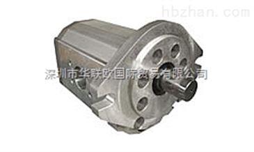 getriebe mf 3060