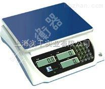 带打印电子桌秤,称小零件案秤