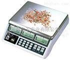 工业用高精密计重电子桌秤生产厂家