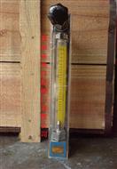 LZB-4F4防腐玻璃转子流量计