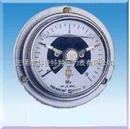 光電電接點壓力表