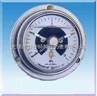 YXXD-100/150-Z耐震光电信号电接点压力表