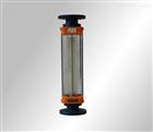 LZB玻璃转子流量计LZB-50