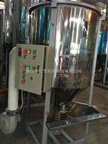 榆林PET塑料攪拌幹燥機安全可靠