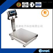 电子防水台秤TCS-T510S系列食品行业防水秤