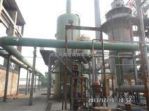 玻璃鋼洗滌塔設備供應