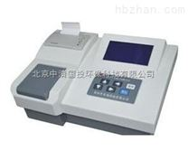CN-201A型COD,氨氮測定儀,COD,氨氮分析儀