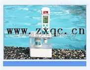 中西(LQS)防水型笔式余氯测试仪 型号:SQ27-Clean FCL30库号:M398031