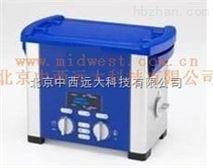 中西(LQS現貨)超聲波清洗器庫號:M391160