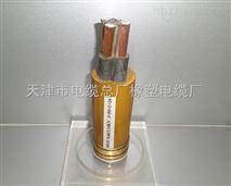 MYP矿用屏蔽橡套电缆国标现货