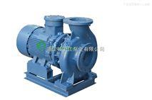 长期供应 卧式高温管道泵耐高温泵