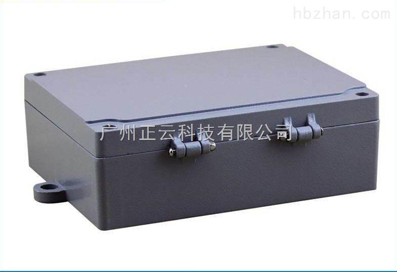 压铸铝防水接线盒-ip68