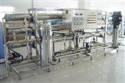 安徽合肥天澄水处理设备价格,工业锅炉软化水设备