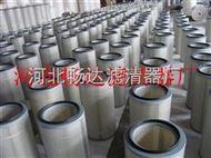 空气滤芯,空气滤芯厂家,空气滤芯生产厂家