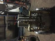 XFY46T水电站活塞式减压阀