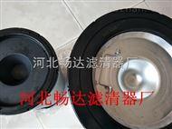 P608305-P608306现货供应P608305-P608306空气滤芯厂家