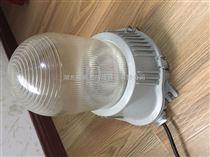 GA107防眩平台灯100w泛光灯